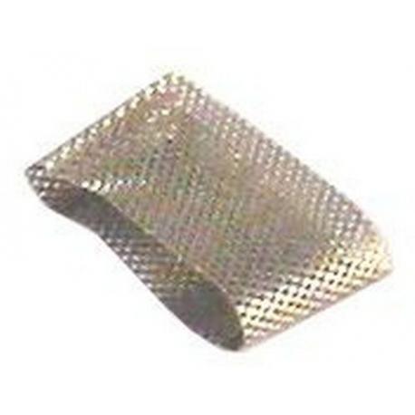 FILTRE 10.5X13.5X11 ORIGINE ASTORIA - NFQ65707