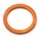 JOINT ROBINET CUIVRE ORIGINE ASTORIA - NFQ67559