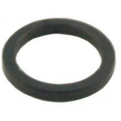 ASTORIA PORTAFILTER GASKET 72X56X8.5MM ORIGINAL