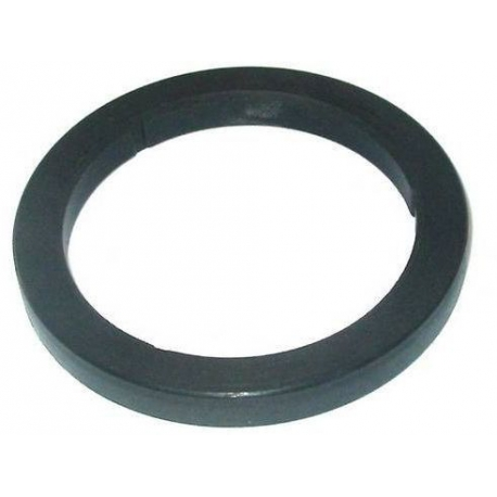 GASKET OF DOOR FILTER ASTORIA íINT:56MM íEXT:72MM THICKNESS - NFQ67762