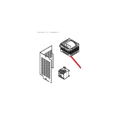 CONNECTEUR POUR CABLAGE ORIGINE ASTORIA - NFQ60527