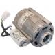 MOTEUR ORIGINE ASTORIA 120 W 230V - NFQ63858