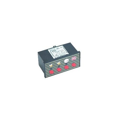 TIMER 220/240V ORIGINE ASTORIA - NFQ76721