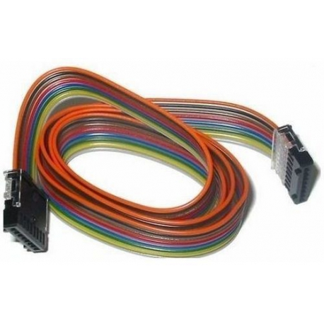 CABLE CLAVIER 10 POLES 80CM PRATIC NEW MODELE ORIGINE ASTORIA$ - NFQ77172