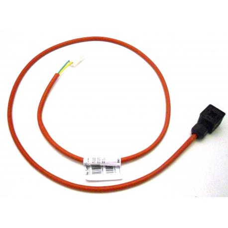 CABLAGE THE 1/4GR ORIGINE ASTORIA - NFQ77264