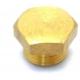 BOUCHON MALE 3/8 ORIGINE - NFQ70230