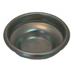 FILTER 1 CUP HIGH STAINLESS GENUINE ASTORIA