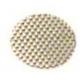 FILTRE EN ACIER D/8 ORIGINE ASTORIA - NFQ65706556