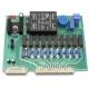 CARTE ALIMENTATION 220V ORIGINE ASTORIA - NFQ63545576