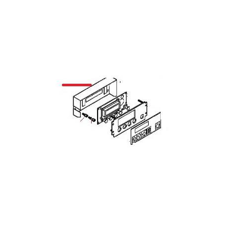 CARTE AFFICHEUR ORIGINE ASTORIA - NFQ63545579