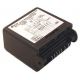 CENTRALE GICAR JUNIOR LISA - NFQ63545511