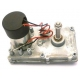 NFQ63888558-MOTOREDUCTEUR 24V DC5 ORIGINE ASTORIA