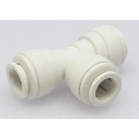 TUBE D6 L50 ORIGINE ASTORIA - NFQ07557343