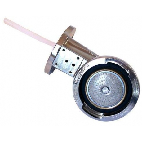 GRUPPO DV - NFQ01537555