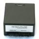 CENTRALE GIEMME RS232-LED 230V DOS COMPACT-SAE 01.13.0132 ORIGINE ASTORIA - JQ763