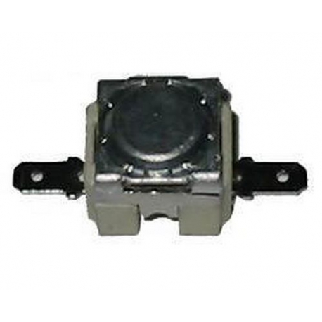 THERMOSTAT 130Ø FASTON 90 - YI665533591