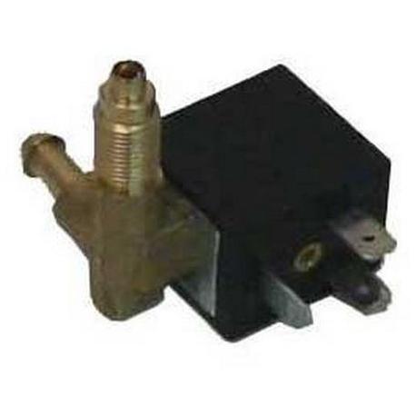 ELECTROVANNE AMBRA 2 VOIES - FRQ7926