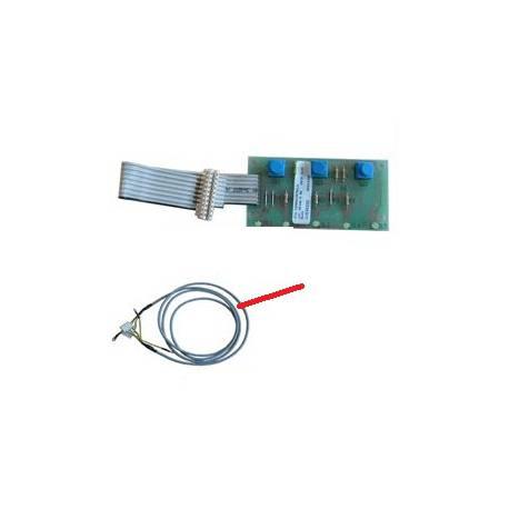 CABLE DE LIAISON ISPR 327581 - SETQ6551