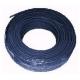 CABLE ELECTRIQUE 4X2.5MM NOIR - 502585563