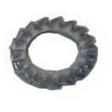 RONDELLE DENTELEE DIAM14 - 69755597N