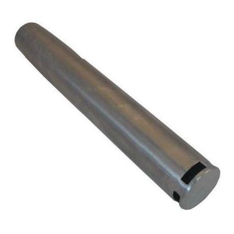 TROP-PLEIN POUR T150/155 H:305MM í45MM INOX ORIGINE - 605985