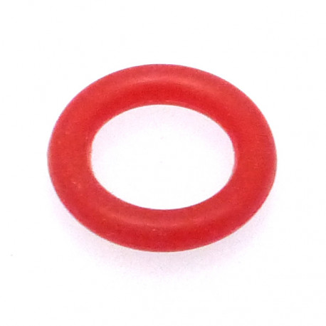 JOINT SILICONE ORIGINE - 62555590N