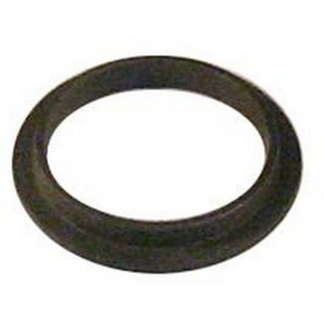 BOUCHON TUBE DE RINCAGE - 62585