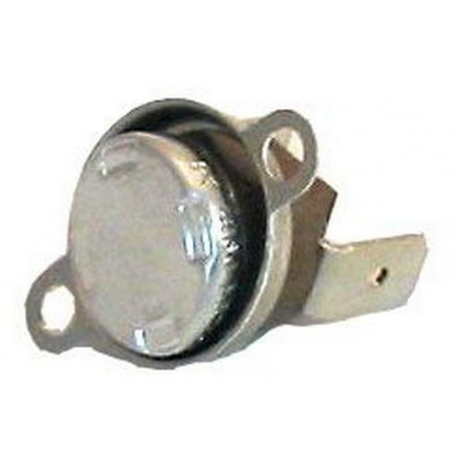THERMOSTAT SECURITE TY ORIGINE - 85062