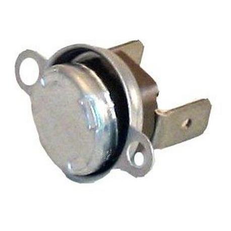 THERMOSTAT SERIE E-S35/40 SECURITE BOILER TMINI 60°C TMAXI - 85064