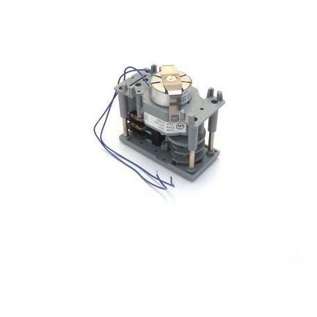 PROGRAMMATEUR 230V 50/60HZ 3CAMES 225SEC ORIGINE - 05915