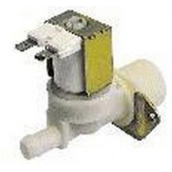 LOT 20 SOLENOIDS D WATER 1V 220V 10MM STRAIGHT 10L/MIN
