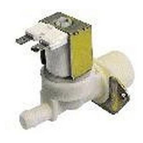 LOT 20 SOLENOIDS D WATER 1V 220V 10MM - 189