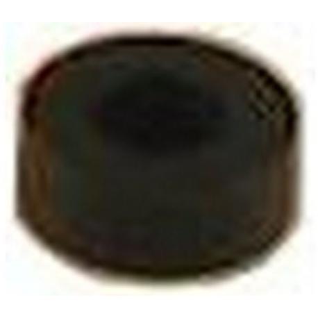 JOINT FLEXIBLE A2604HK PAR10P - N7151F
