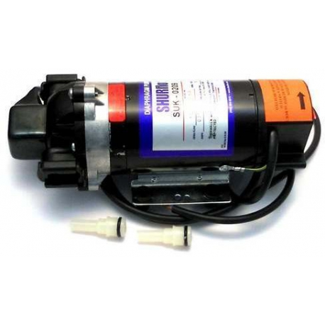 POMPE ELECTRIQUE AUTOMATIQUE - N2882