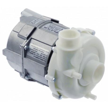 MOTOPOMPE GL7 1HP 230V - NEQ698