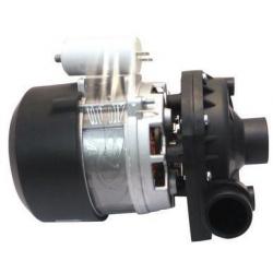MOTOPOMPE GL5 1HP 230V