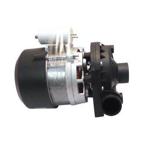 MOTOPOMPE GL5 1HP 230V - NEQ699