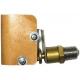 MICRO TELESCOPIQUE DB/SECURITE ORIGINE ARISTARCO - NEQ634