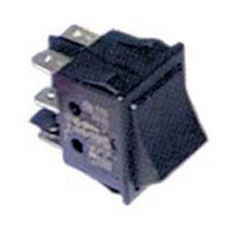 COMMUTATEUR M-A FROID/CH 6 COS - NEQ762