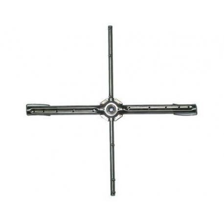 CROIX DE LAVAGE GL5/7 ORIGINE ARISTARCO - NEQ788