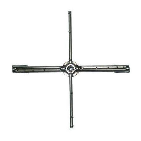 NEQ789-CROIX DE LAVAGE/RINCAGE GL5/7