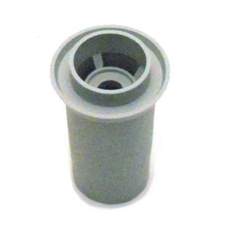CYLINDRE PLASTIQUE H:95 ORIGINE - NEQ790