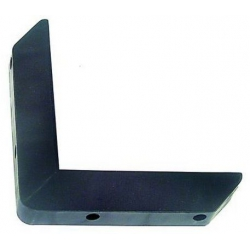 ANGLE DE PROTECTION 145X145MM MOBILE CONTAINING 95.8000