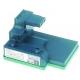 BOITIER SIT 0537307 DE CONTROLE 220/240V 50/60HZ - TIQ70890