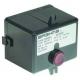 CONTROLLEUR DE DEMARRAGE 230V - TIQ70805
