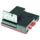 BOITIER HONEYWELL S4565BD1064 DE CONTROLE 230V 50/60HZ - TIQ70815