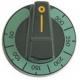 TIQ70961-MANETTE 50/300ø