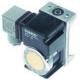 ELECTROVANNE GAZ A PRESSION - TIQ70986