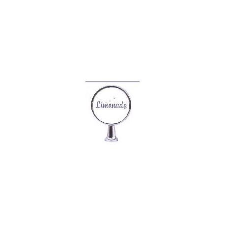 SURBANDEAU LAITON - O1573