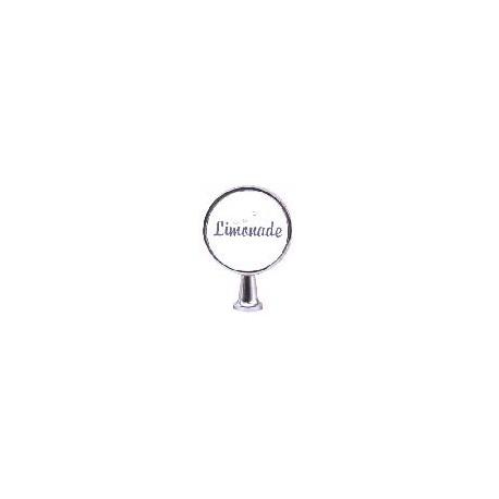 SURBANDEAU CHROME - O1574